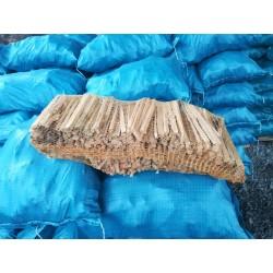 """Drewno opałowe """"Szczypki"""""""