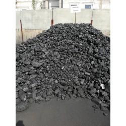 Węgiel Orzech I  (Import Rosja)
